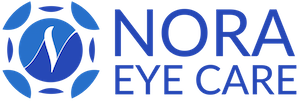 Nora Eye Care